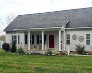 3612 Mary Elizabeth Church  Road Unit #8, Waxhaw image