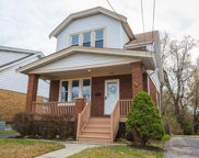4781 Rapid Run  Road, Cincinnati image