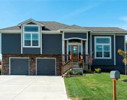 21130 Waterford Drive, Spring Hill image
