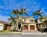 15403 Sw 118th Ter, Miami image