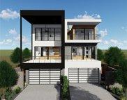 5139 Miller Avenue, Dallas image
