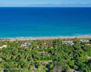 265 S Beach Road, Hobe Sound image