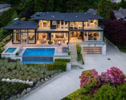1065 Groveland Road, West Vancouver image