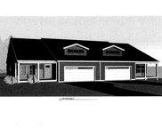 37 Brackett Lane Unit #B, Hudson, New Hampshire image