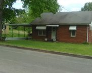 116 North Yandell, Marion image
