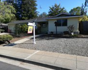 1123 Lincoln Dr, Mountain View image