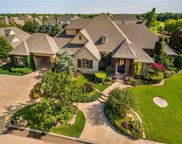 1316 NW 157th Street, Edmond image
