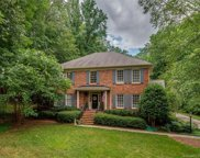 3023  High Ridge Road, Charlotte image