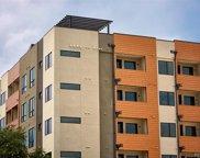 2729 W 28th Avenue Unit 411, Denver image