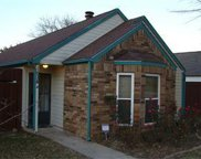 1028 Mapleleaf, Coppell image