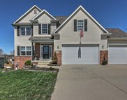362 W 127th Avenue, Crown Point image