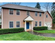 13700 SW 118TH  CT, Tigard image