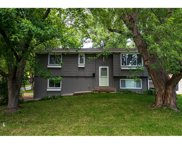 9200 Olympia Street, Golden Valley image