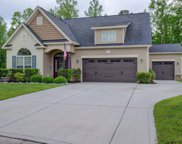 404 Ragged Point Court, Jacksonville image