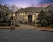 4262 Regency Court NW, Atlanta image