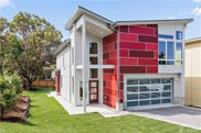 2603 SW 100th St, Seattle image