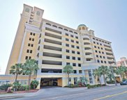 2000 N Ocean Blvd. Unit 1208, Myrtle Beach image