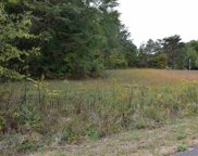 Lot 45 Virginia Ave, Sevierville image