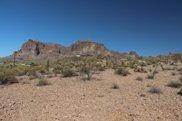 4900 E Lost Dutchman Boulevard Unit #-, Apache Junction image