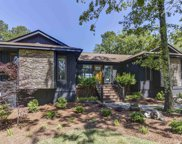 127 Emerald Shores Circle, Chapin image