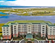 7265 Seashell Lane Sw Unit #101, Ocean Isle Beach image