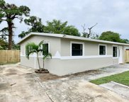 1569 NW 15th Terrace, Fort Lauderdale image