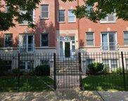 4232 N Harding Avenue Unit #3S, Chicago image