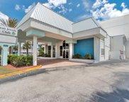 935 S Atlantic Avenue Unit 320, Daytona Beach image