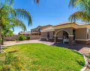 2866 E Sports Court, Gilbert image