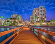 501 Mandalay Avenue Unit 702, Clearwater image