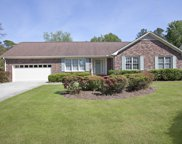 3225 Red Berry Drive, Wilmington image