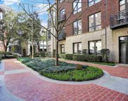 224 S Laurens Street Unit Unit 108, Greenville image