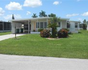 250 Sugar Loaf Ln Unit 166, Naples image