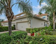 10248 Cobble Notch Loop Unit 102, Bonita Springs image