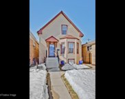 3832 N Neva Avenue, Chicago image