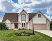 232 Glen Cove Place, Fort Wayne image