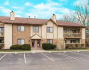 2265 Hedgerow Road Unit 2265C, Columbus image