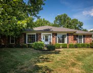737 Greenridge Ln, Louisville image