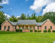 11581 Patterson Hill Road, Elkmont image