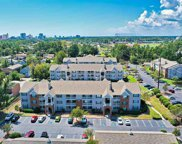 3762 Citation Way Unit 1037, Myrtle Beach image