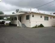 1708 Noia Ave, Antioch image