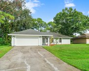 1617 SW Cycle Street, Port Saint Lucie image