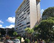 1550 Wilder Avenue Unit A801, Honolulu image