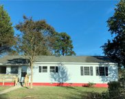 121 Nelson Drive, York County North image