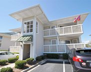 301 Shorehaven Dr. Unit 14C, North Myrtle Beach image