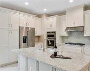 16378 Viansa Way Unit 4-102, Naples image