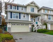 2159 Nova Scotia Avenue, Port Coquitlam image