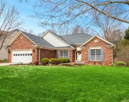 6510 Conifer  Circle, Indian Trail image