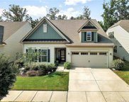 2174  Winhall Road, Fort Mill image
