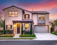15     Lilac, Lake Forest image